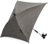 Mutsy 'Igo - Farmer Earth' Stroller Umbrella