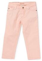 Paul Smith Lisette Skinny Jeans