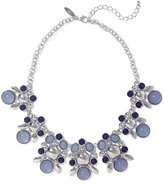 New York & Co. Cabochon Statement Necklace