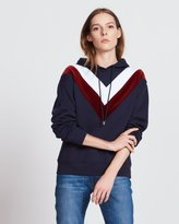 Sandro Gena Sweater