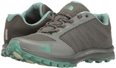 The North Face Litewave Fastpack Women's Shoes