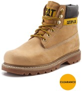 CAT Colorado Ankle Boot