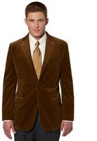 Brooks Brothers Fitzgerald Fit Corduroy Sport Coat