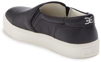 Sam Edelman Evelina Slip-On Sneaker