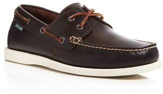 Eastland 1955 Edition Men's Seaport Boat Shoes - 100% Exclusive