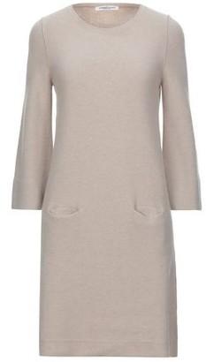 Lamberto Losani Short dress