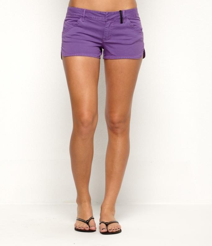 Roxy Free Spirit Shorts