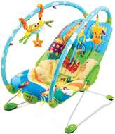 Tiny Love 501-003 Gymini Bouncer