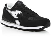 Diadora N-92 Lace Up Sneakers