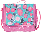 Fashion Angels Gem Kitty Lunch Tote