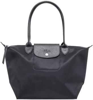 Longchamp Le Pliage Neo Small Shoulder Bag