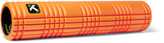 Triggerpoint - Grid 2.0 Foam Roller