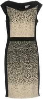 Joseph Ribkoff Knee-length dresses - Item 34782638