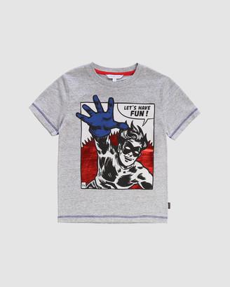 Little Marc Jacobs T-Shirt - Kids