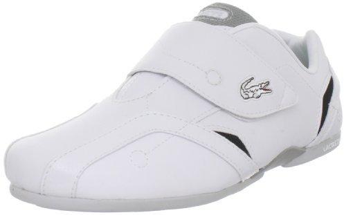 Lacoste Protect Sneaker (Infant/Toddler/Little Kid/Big Kid)