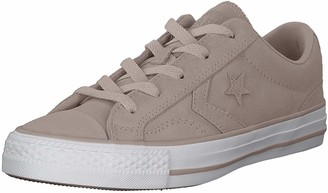 Converse Unisex Adults Star Player Ox Fitness Shoes