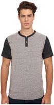 Matix Clothing Company Standard Short Sleeve Baseball T-Shirt