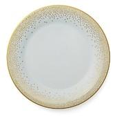 Kelly Wearstler Trousdale Gold Dinner Plate