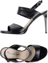 Emanuela Passeri Sandals - Item 11121802