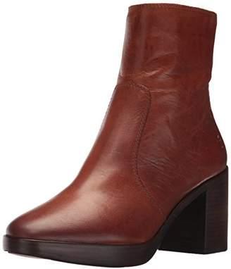 Frye Women's Joan Campus Short Boot