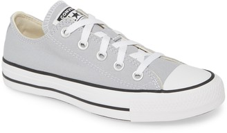 Converse Chuck Taylor® All Star® 'Seasonal Ox' Low Top Sneaker