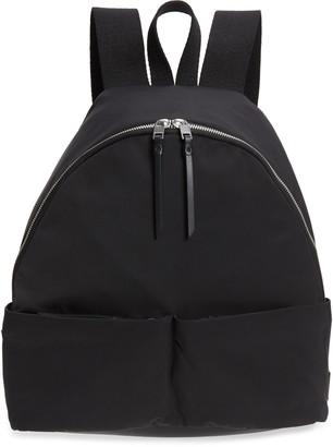 AllSaints Oleana Backpack