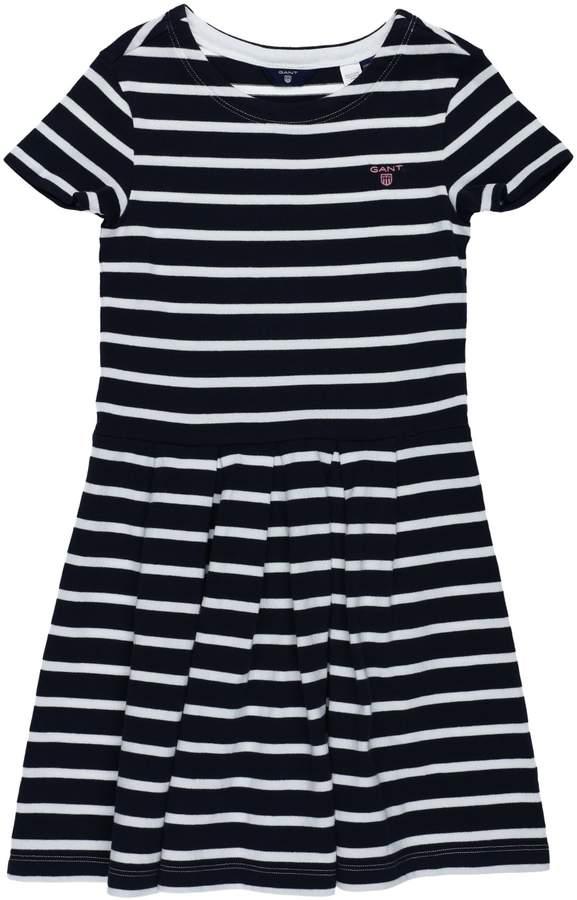 Gant Dresses - Item 34734368