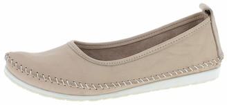 Andrea Conti Women's 775703 Loafers
