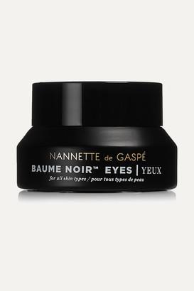 Nannette De Gaspé de Gaspe - Art Of Noir - Baume Noir Eyes, 15ml
