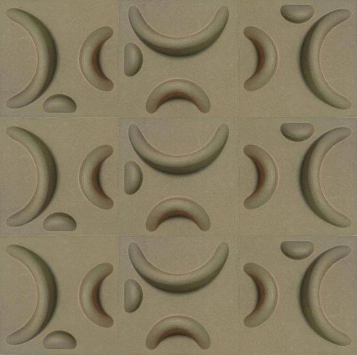 MIO Flow Wall Tiles