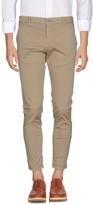 AUTHENTIC ORIGINAL VINTAGE STYLE Casual pants