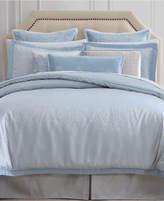 Charisma Harmony Reversible 4Pc Queen Comforter Set