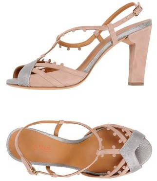Chie Mihara Chie By CHIE by Sandals