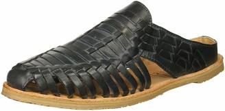 Very Volatile Women's Cheeky Flat Sandal