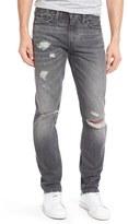 Levi's 511 TM Slim Fit Jeans (Antique Rust)