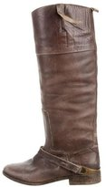 Golden Goose Deluxe Brand Charyle Knee-High Boots