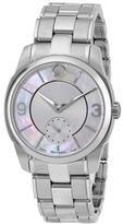 Movado 606618 Women's LX Watch