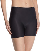 Wacoal Body Base Shaping Shorts
