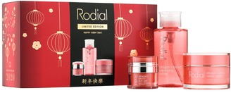 Rodial Chinese New Year Collection