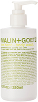 Malin+Goetz Lime Hand + Body Wash Pump