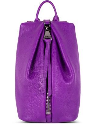 Aimee Kestenberg Tamitha Mini Leather Backpack
