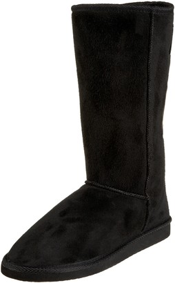 Chinese Laundry by Women's Rocknroll Shearling Lined Boot