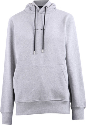 Alyx Branded Sweatshirt