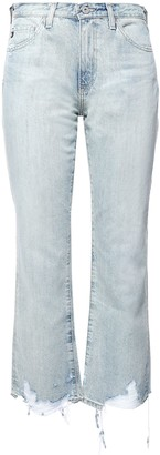 AG Jeans Denim pants