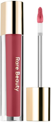 Rare Beauty by Selena Gomez Stay Vulnerable Glossy Lip Balm
