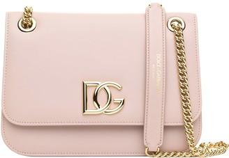 Dolce & Gabbana Millannials Shoulder Strap