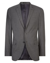 Jaeger Slim Mouline Suit