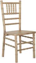 OKA Cavaillon Dining Chair