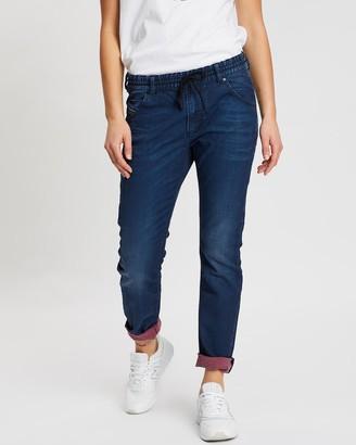 Diesel Krailey Jogg Jeans