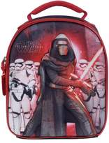 Star Wars Insulated Storm Troopers Dome Lunch Bag
